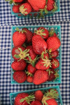 ~this I try, for sure with walnut oil dressing~ Romaine Salad, Walnut Oil, Stiles, Balsamic Vinegar, Pound Cake, Farmers Market, 1 Cup, Food Food, Strawberries