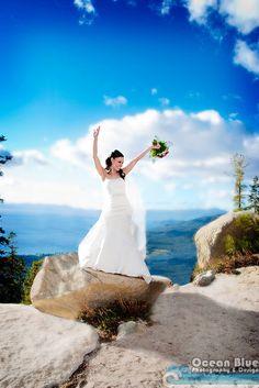 Wedding Photographer: Ocean Blue Photography & Design  http://www.oceanbluephotographyanddesign.com    #wedding #weddingphotography #weddingphotographer #weddingphotographers #weddingphotos #weddingphoto #weddingpics #weddingpic