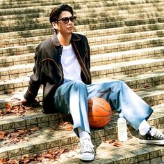 Hipster, Japan, Style, Swag, Hipsters, Hipster Outfits, Japanese, Outfits