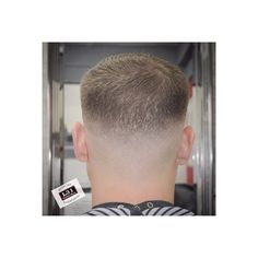 Skin Fade  L31 Barber Shop 108 Northway Maghull Liverpool  Open 7 days a week!  #L31BarberShop
