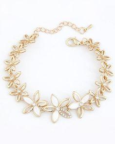 Flora Bracelet Paper Dolls, Flora, Charmed, Bracelets, Jewelry, Fashion, Moda, Jewlery, Jewerly