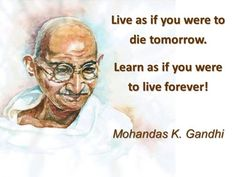 http://www.topteny.com/top-10-most-famous-quotes-in-the-world/
