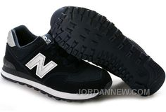 http://www.jordannew.com/mens-new-balance-shoes-574-m032-authentic.html MENS NEW BALANCE SHOES 574 M032 AUTHENTIC Only $55.00 , Free Shipping!