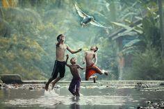 beautiful picture. #indonesia
