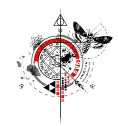 Tattoo Compass Design Ideas Trash Polka 27 Ideas For 2019 Tattoo 2017, Et Tattoo, Sextant Tattoo, Tattoo Trash, Muster Tattoos, Compass Design, Tattoo Project, Mandala Tattoo, Tattoo Sketches