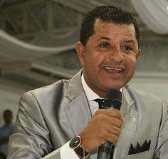 Globo é o pior agente de satanás no Brasil, diz pastor no Gideões