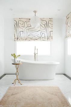989 best interior design ideas images home decor ideas living room rh pinterest com