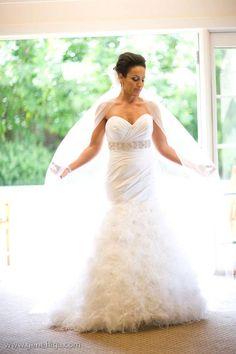 #theluxuryweddingsource Grace Ormonde Wedding Style Cover Option 8