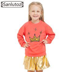 $22.51 (Buy here: https://alitems.com/g/1e8d114494ebda23ff8b16525dc3e8/?i=5&ulp=https%3A%2F%2Fwww.aliexpress.com%2Fitem%2FGirls-Clothing-Set-Winter-2016-Kids-Clothes-Brand-Children-Clothing-Cartoon-Sport-Suit-Tracksuit-Toddler-Girls%2F32704089371.html ) Girls Clothing Set Winter 2016 Kids Clothes Brand Children Clothing Cartoon Sport Suit Tracksuit Toddler Girls Tshirt + Skirt for just $22.51