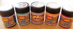 Dala Fabric Paint My Favorite Things, Fabric, Crafts, Painting, Food, Products, Tejido, Tela, Manualidades