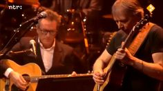 My kind of blues: Dutch Awesome Guitar Boys ' Baglady ' by HARRY SAKSIONI w.JB MEYERS 4 ma...