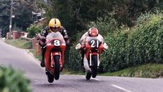Isle Of Man, Racing, Bike, Superhero, Fictional Characters, Running, Bicycle, Auto Racing, Bicycles