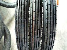 Wheelbarrow Tyre and Tube (300-8) - China Wheelbarrow tyre and tube, Combest , Visastone , OEM