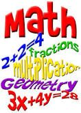math - Google Search