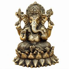Lord Ganesha Symbol of good luck and prosperity https://www.dharmikshakti.in/onlinepandit