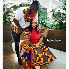 32a43c547 Modern Traditional Wear by P&H boutique #Kente #AfricanFashion  #PHboutique African Men