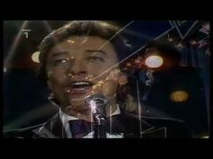Karel Gott, Try Again, Cosmos, Videos, Youtube, Universe, Youtubers, Video Clip, The Universe