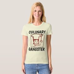 #chef - #T-Shirts for the COOK Foodie
