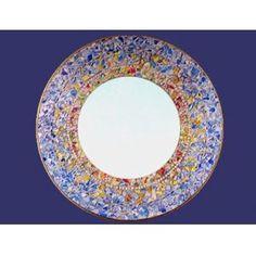 decorative mirrors - Google Search