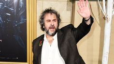 Peter Jackson Says Screening Room Grows the Movie Business (EXCLUSIVE) | Peter Jackson said he is backing Screening Room, the controversial start-up that wants to deliver new releases to homes while they are still in theaters, because it captures an audience that does n…