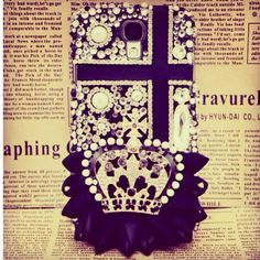 Super cute phone case!