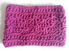 Cuello crochet con borde 2014