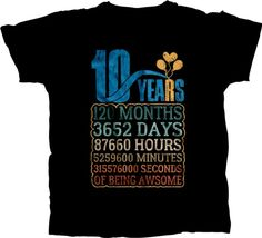 Create an awesome custom typographic tshirts design by Designertask Graphic Design Services, Shirt Designs, Amazon, Create, Awesome, T Shirt, Gifts, Tee, Presents