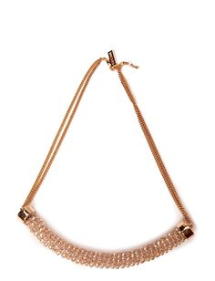 Tokyo Jane - Grith Necklace