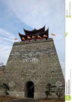 castillo de china - Buscar con Google