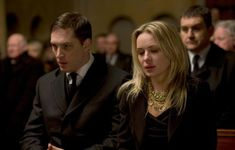 THAS-Tom Hardy Argentina Station • Posts Tagged 'the take'