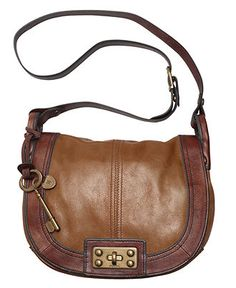 Fossil Handbag, Vintage Reissue Flap Crossbody Bag --- oh lordy, I want! Fossil Handbags, Hermes Handbags, Burberry Handbags, Fossil Bags, Louis Vuitton Handbags, Burberry Bags, Designer Handbags, Replica Handbags, Cheap Burberry