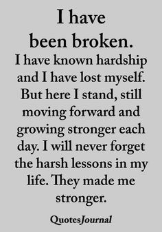 Trendy Quotes Life Choices Strength Ideas quotes is part of Life quotes - Wisdom Quotes, True Quotes, Words Quotes, Great Quotes, Wise Words, Quotes To Live By, Motivational Quotes, Sayings, Baby Quotes