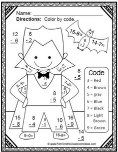 winter multiplication coloring sheets fun math coloring worksheets 2nd grade truth tables. Black Bedroom Furniture Sets. Home Design Ideas