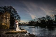 Wedding Photography The Hospitium York Wedding Photographer Joel Skingle (98)
