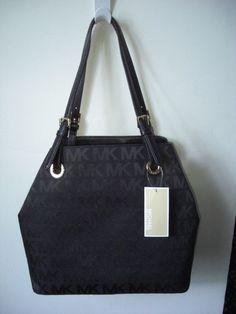 Cole Haan Sierra Tooled F06 Black Pebbled Leather Boho