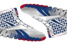 john-wall-reebok-zig-slash-all-star-00 60afc951bf