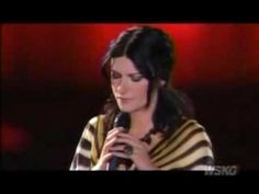 "Dare to live???  Andrea Bocelli & Laura Pausini ""Vivere""    http://www.youtube.com/watch?v=mn9cmcUq-ko=BFa=FLra8WnSOWR2iBf3IfE_6-IQ"