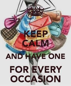 fdffce9e3ad 49 Awesome Funny Handbag Quotes images