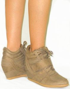 Electronics, Cars, Fashion, Collectibles, Coupons and Ankle Sneakers, Baby Items, Buy And Sell, Footwear, Fashion Outfits, Stuff To Buy, Ebay, Shoes, Fashion Suits