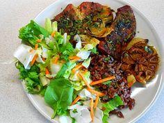 data:blog.metaDescription Beef, Food, Meat, Essen, Meals, Yemek, Eten, Steak