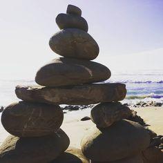 Vila Nova de Milfontes. Portugal. Praia Portugal, Instagram, The Beach