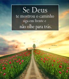 LindasReflexoes Morning Blessings, Maria Jose, Just Believe, Jesus Loves Me, Gods Love, Happy Life, Christ, Blessed, Lord