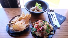 Food Has Been Underevaluated! Plan Your New Trip in Edmonton Restaurants, Foodie Travel, Eat, Ethnic Recipes, Distillery