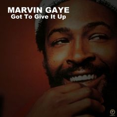 Funk-Disco-Soul-Groove-Rap: _Marvin_Gaye_-Got_To_Give_It_Up
