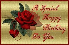 You searched for sms-uri urari la multi ani - Love Site Love Sites, Happy Birthday Nephew, 4th Of July Wreath, Facebook, Places, Recipes, Text Posts, Ripped Recipes, Lugares