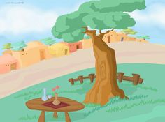 #background #environment #animation  #backstage