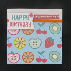 Tesco floral thank you card occasion birthday pinterest bookmarktalkfo Images
