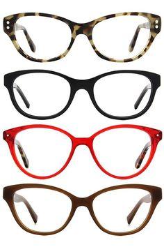 baa544459d9 42 Best Glasses images