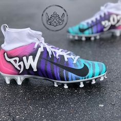 Nike Cleats, Shoes, Instagram, Nike Soccer Cleats, Zapatos, Shoes Outlet, Shoe, Footwear