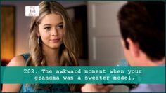 Awkward Pretty Little Liars Moments #203